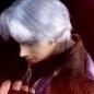 l'universo parallelo di Tekken!!! - ultimo messaggio di fenix