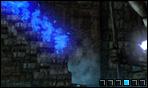 Azazel's Chamber