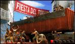 Fiesta Del Tomate
