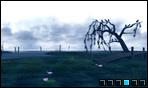 Ominous mist