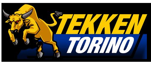 tktorino-logo.png