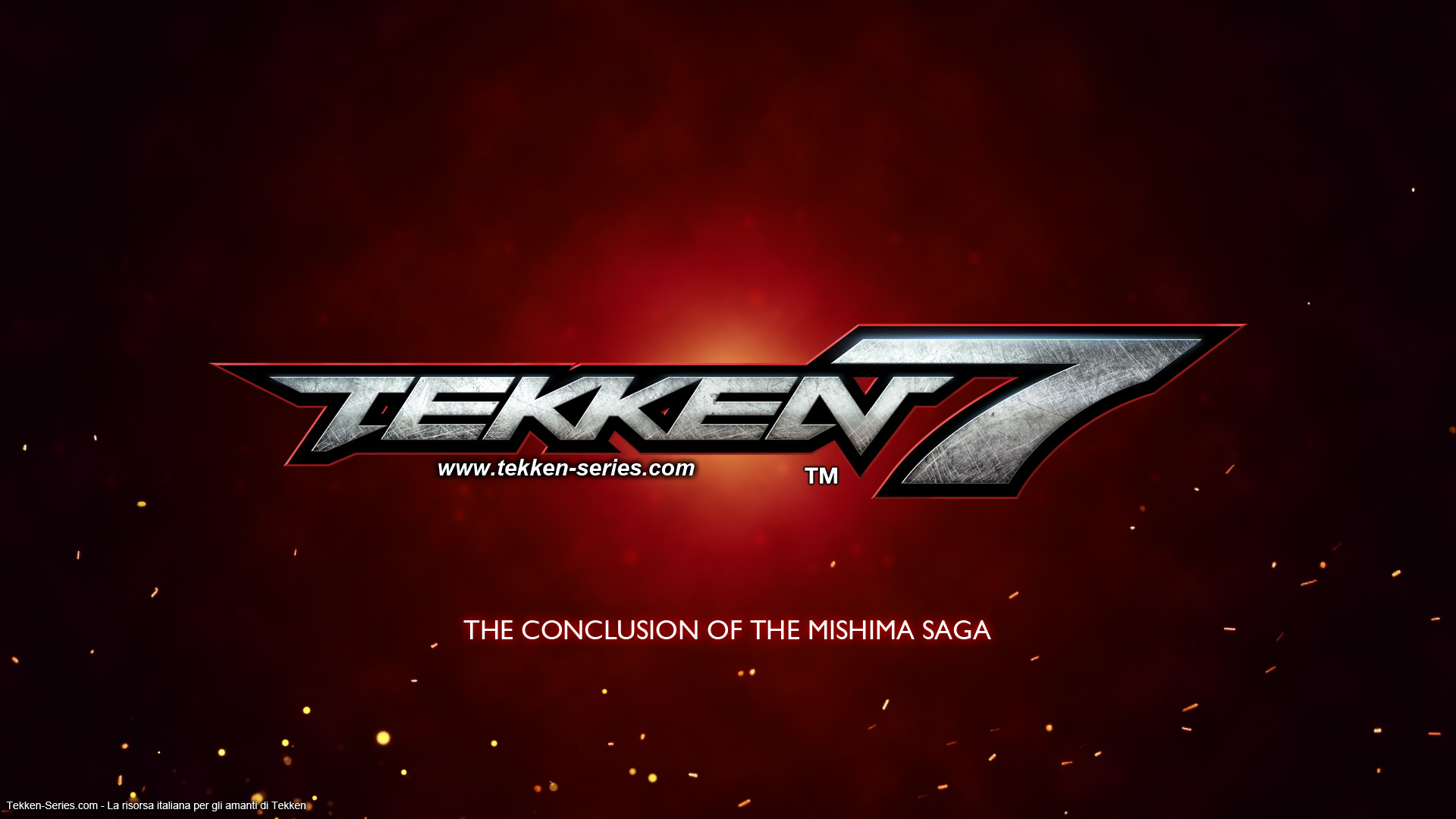 tekken7-main-title-wallpaper.jpg
