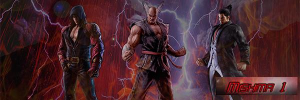 Tekken-Series%20-%20firma2.jpg