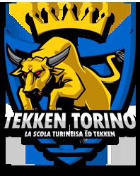 stemma-TKT.png