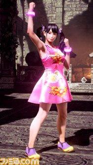 xiao_t7_costume.jpg